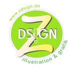 Logo zdsign 2018 neu version Kopie